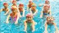 Phổ cập bơi lội, chống đuối nước tới hơn 40.000 học sinh và phụ huynh