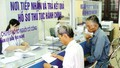 Lâm Đồng: 80% người dân hài lòng trong việc giải quyết thủ tục hành chính