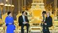 Việt Nam – Campuchia hướng mục tiêu kim ngạch thương mại 5 tỷ USD