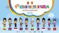 """Diễn đàn trẻ em ASEAN lần thứ 4: """"Một ASEAN,  một tầm nhìn vì trẻ em"""""""