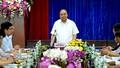 Thủ tướng: Tạo điều kiện sống tốt hơn cho người dân ở Tây Nguyên