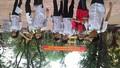 Tuyển sinh THPT ở Hà Nội: Mọi thí sinh đều có quyền  xin phúc khảo