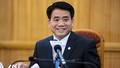 Chủ tịch Chung đã quyết định đúng