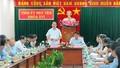 Chủ tịch nước Trần Đại Quang thăm và làm việc tại tỉnh Phú Yên