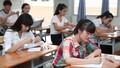 Lãnh đạo Bộ Giáo dục ''tiết lộ' đề thi THPT Quốc gia 2016