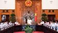 Kon Tum phải đi đầu trong bảo vệ, phát triển rừng tự nhiên