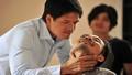 Phim online Việt Nam đã bắt nhịp cùng xu thế châu lục?