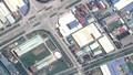 Hải Dương: Gỡ bỏ biển cấm cản trở hoạt động của doanh nghiệp