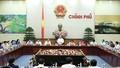 Thủ tướng: Đẩy mạnh thi đua góp phần giữ vững độc lập, chủ quyền quốc gia