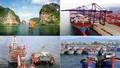 Các giải pháp xanh hướng tới kinh tế biển xanh