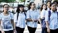 Có điểm thi tốt nghiệp THPT quốc gia trước 20/7