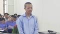 Tuyên án tử hình kẻ gây thảm án chấn động  Hà Nội