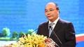 """Thủ tướng Nguyễn Xuân Phúc: """"Đoạn tuyệt với những quy hoạch phi thị trường"""""""