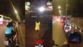 Pokemon go - những 'cơn điên' bất thường