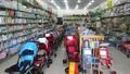 'Tháng cô hồn': Nơi né mở hàng, chỗ tăng doanh thu