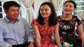 Nữ sinh Việt được dạy thế nào để liên tiếp nhận học bổng 12 ĐH danh tiếng thế giới?