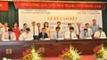 32 tỉnh, thành ký cam kết xử nghiêm cán bộ nhũng nhiễu doanh nghiệp