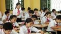 Chống lạm thu đầu năm học: Tăng cường trách nhiệm của đại diện phụ huynh học sinh