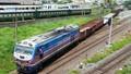 Lịch sử 130 năm, sao đường sắt ngày càng tụt hậu?