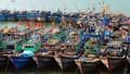 Nghịch lý nơi cứu nạn tàu thuyền phát sinh tai nạn