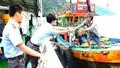 Lực lượng kiểm ngư Việt Nam đảm bảo an toàn  ngư trường biển, đảo