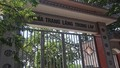 Hà Nội: Người cựu chiến binh bị mất quyền lợi sau hơn 20 năm cống hiến, cải tạo nghĩa trang?