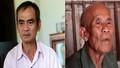 Tòa Tối cao thương lượng việc bồi thường ông Trần Văn Thêm