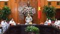 Thủ tướng Nguyễn Xuân Phúc gợi ý 'lối ra' cho Cà Mau, Bạc Liêu