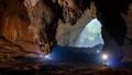 Vườn Quốc gia Phong Nha – Kẻ Bàng đón gần 70.000 lượt khách mỗi tháng