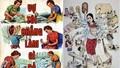 Phụ nữ Việt Nam cật lực làm việc nhà nhưng không được ghi nhận