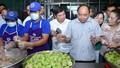 Thủ tướng: TP HCM cần có xe lưu động  xét nghiệm an toàn thực phẩm