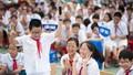 Việt Nam đang có dân số trẻ cao nhất trong lịch sử
