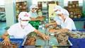 Nông sản Việt đón đầu FTA Việt Nam – EU: Tập trung tháo gỡ vướng mắc về an toàn  vệ sinh thực phẩm