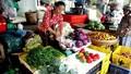 Vụ di dời chợ Long Xuyên (An Giang): Có dấu hiệu 'lợi ích nhóm'?