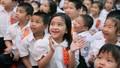 Thông tư 22 nhận xét, đánh giá học sinh tiểu học: Vẫn là... bỏ chấm điểm!