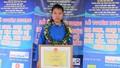 Nữ sinh giỏi quên đăng ký trúng tuyển có được Đại học Luật Hà Nội tiếp nhận?