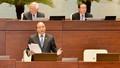 Thủ tướng Chính phủ Nguyễn Xuân Phúc: Xây dựng thể chế không có  kẽ hở cho tham nhũng