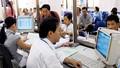 Chính sách tiền lương cần gắn với vị trí việc làm