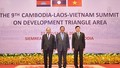7 đề xuất mới của Việt Nam tại Hội nghị cấp cao CLV 9