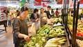 CPI tháng 11 tăng  do giá thực phẩm tăng cao