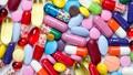 Việt Nam đứng đầu danh sách kháng kháng sinh, lỗi tại ai?