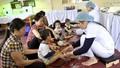 Việt Nam có khoảng 7,3 triệu người khuyết tật từ 5 tuổi trở lên