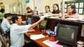 Người dân hoan nghênh cấp số định danh cá nhân qua đăng ký khai sinh