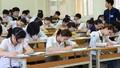 Học sinh lớp 12 Hà Nội sẽ tập dượt thi học kì I giống như thi THPT quốc gia