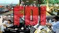 Tạo nhiều điều kiện thuận lợi cho DN FDI tham gia BHXH, BHYT, BH thất nghiệp
