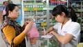 Mua kháng sinh dễ như mua kẹo ở Việt Nam và hệ lụy kinh hoàng