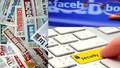 Chuẩn mực và trách nhiệm trên mạng xã hội là đạo đức nhà báo