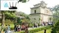 Hà Nội: Wifi miễn phí sẽ phủ sóng tại các điểm du lịch