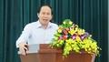 Thứ trưởng Lê Tiến Châu làm việc tại Kiên Giang: Tăng cường, phát huy hơn nữa  vai trò của tư pháp