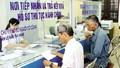 TP HCM quyết tâm đột phá trong  cải cách hành chính